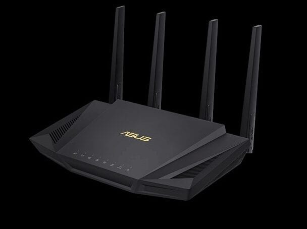 Best Wifi Router for Remote Working in Malaysia