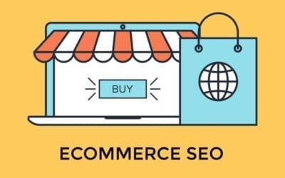 How To Utilize SEO Marketing For E-commerce Business [2020]
