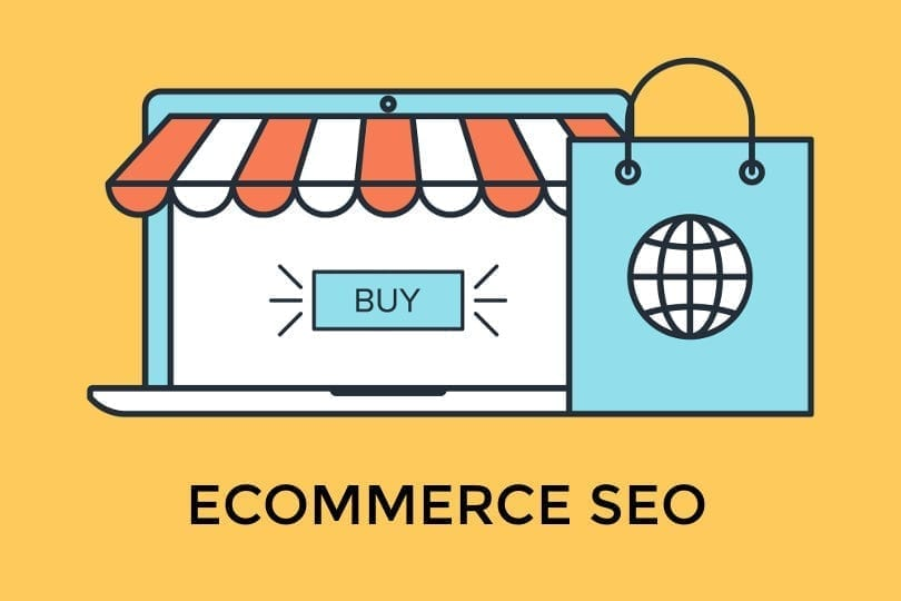 Ecommerce SEO for malaysia business by nexis novus technology