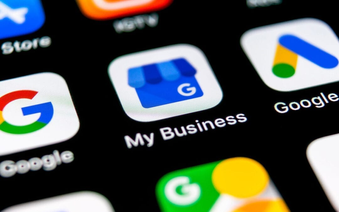 Google My Business Malaysia Guide 2020 and Why It Matters for Malaysia Business by Nexis Novus Technology